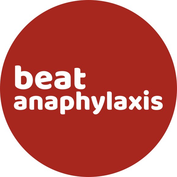 Visit Beat Anaphylaxis